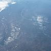 Missouri River and tributaries