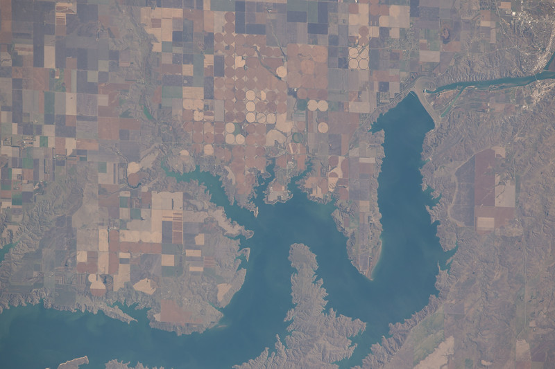 iss053e131243