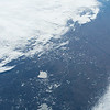 Mississippi River, Lakes Winnibigoshish, Leech, and Mille Lacs