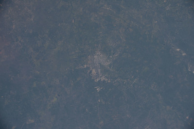 iss053e130021