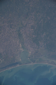 iss053e130027