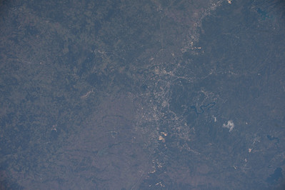 iss053e130039