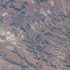 iss053e131225