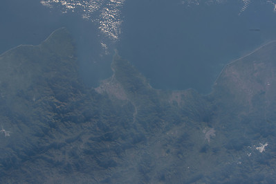 iss053e130007