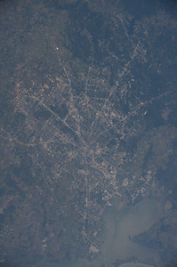 iss053e130047