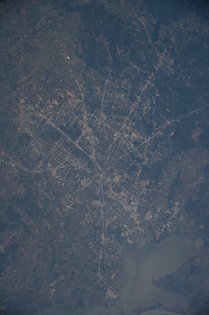 iss053e130046