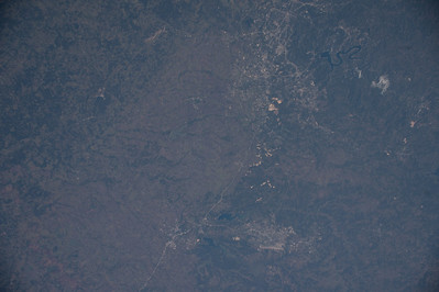 iss053e130042
