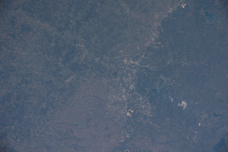 iss053e130037