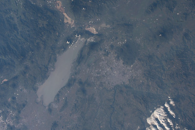 iss053e130009