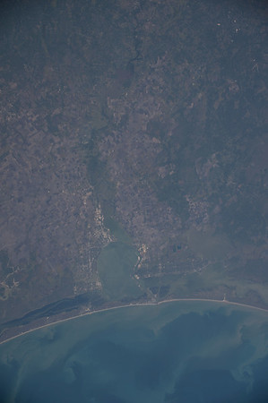 iss053e130026