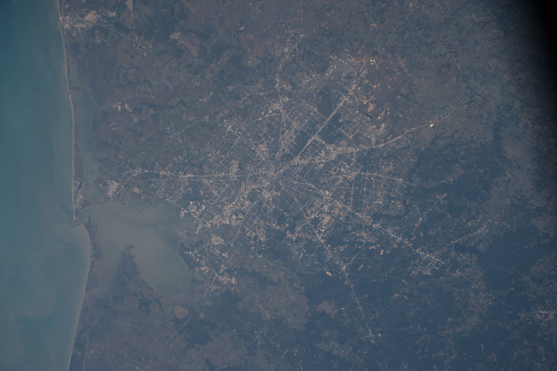 iss053e130052