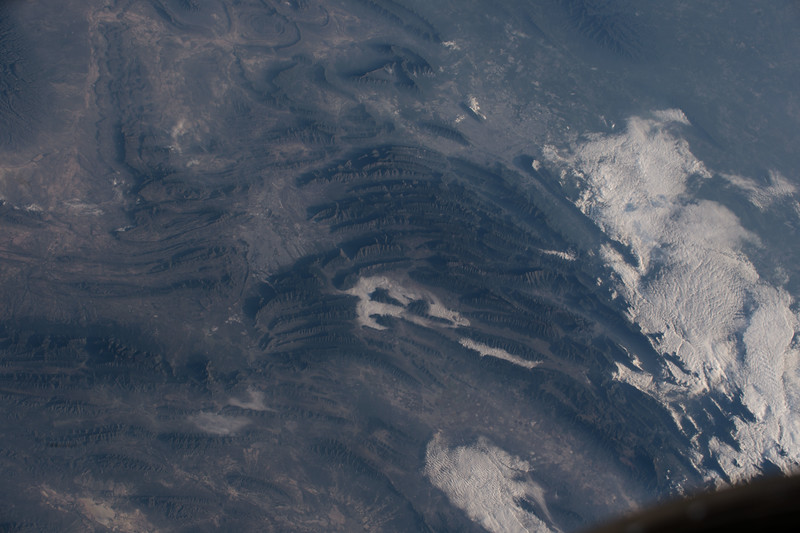 iss053e130012