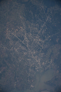 iss053e130044