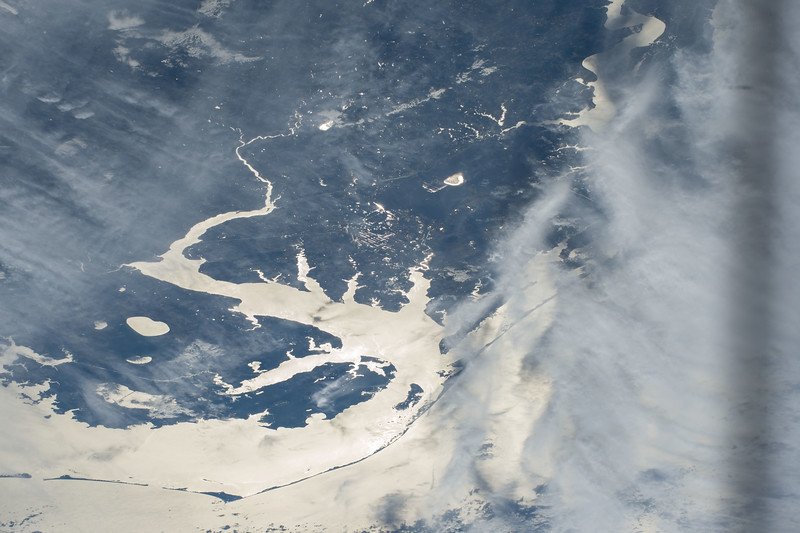 iss053e130084