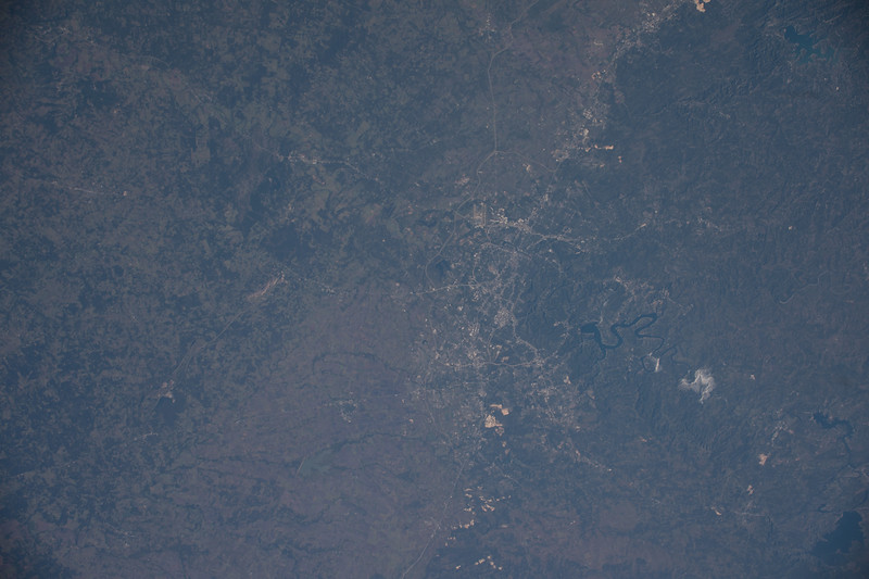 iss053e130038