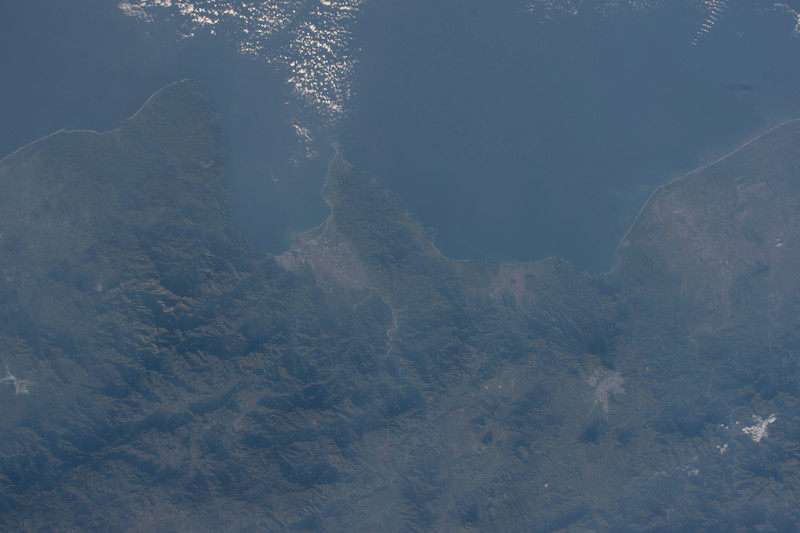 iss053e130006