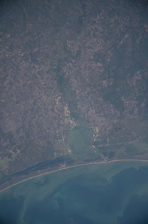 iss053e130030