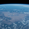 Columbia River Basin and Snake River, US
