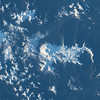 iss054e000285