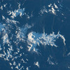 iss054e000286