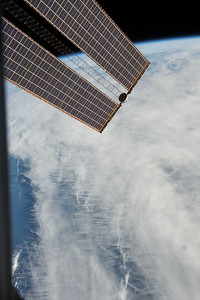 iss054e020421