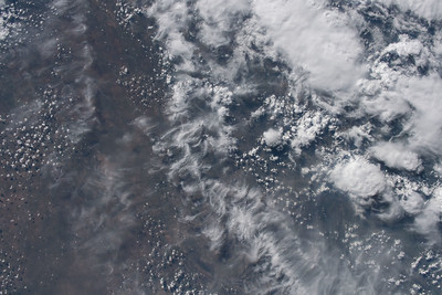 iss054e020455