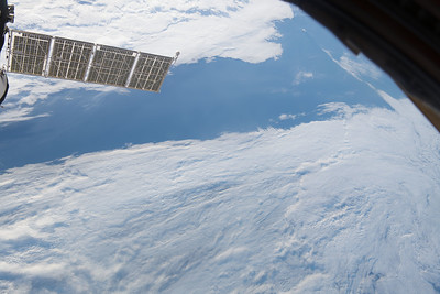 iss054e020435