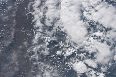 iss054e020451