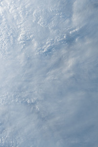 iss054e020404