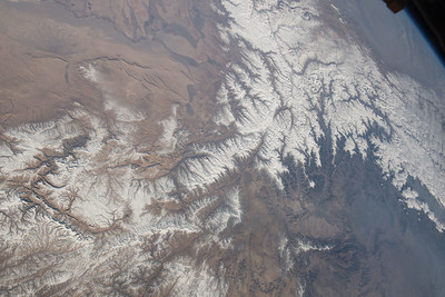iss054e020411