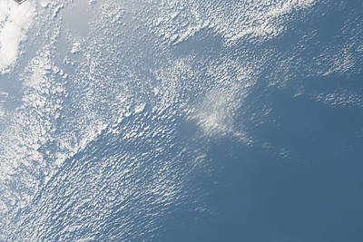 iss054e020418