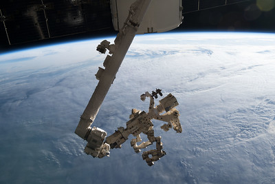 iss054e020403