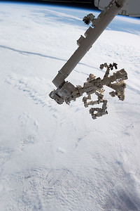 iss054e020427