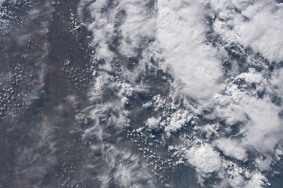 iss054e020453