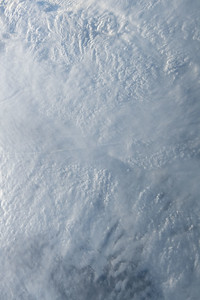 iss054e020406