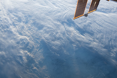 iss054e020438