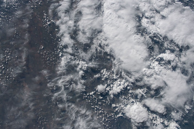 iss054e020452