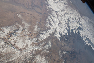 iss054e020412