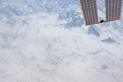 iss054e020425