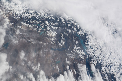 iss055e005690