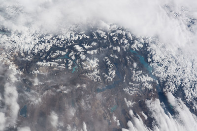 iss055e005684