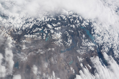 iss055e005683
