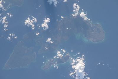 iss055e005663