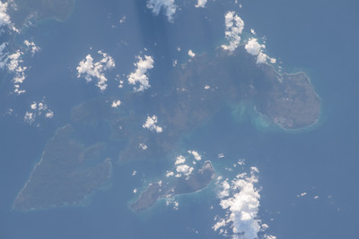 iss055e005662
