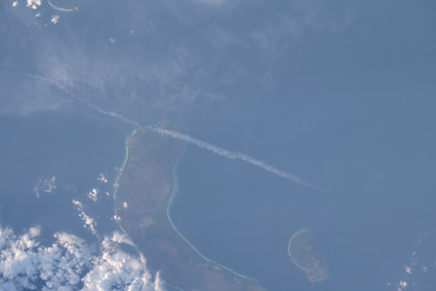 iss055e005667