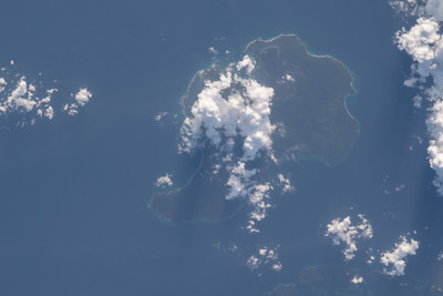 iss055e005661