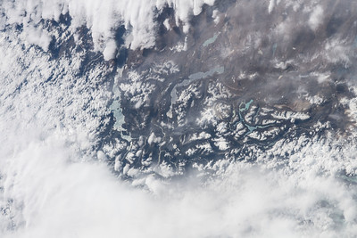 iss055e005673