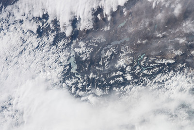 iss055e005672