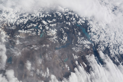 iss055e005687