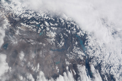 iss055e005689